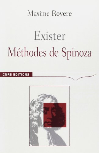 9782271067678: Exister (French Edition)
