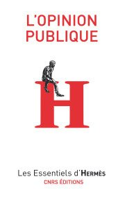 L'opinion publique: Collectif; Eugène Dupréel;