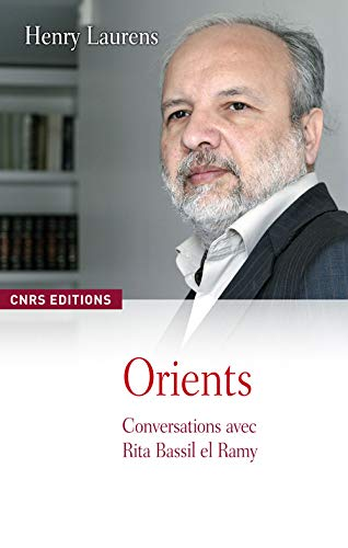9782271067944: Orients (French Edition)
