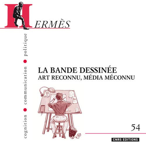 Hermès, no 54: Collectif