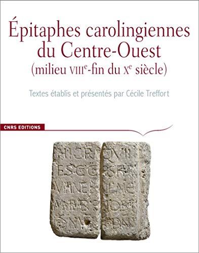 9782271070036: Corpus des inscriptions de la France médiévale : Volume 25, hors série
