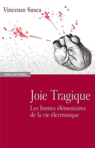 9782271070104: Joie tragique (French Edition)