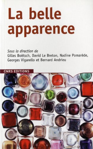 9782271071095: La belle apparence (French Edition)