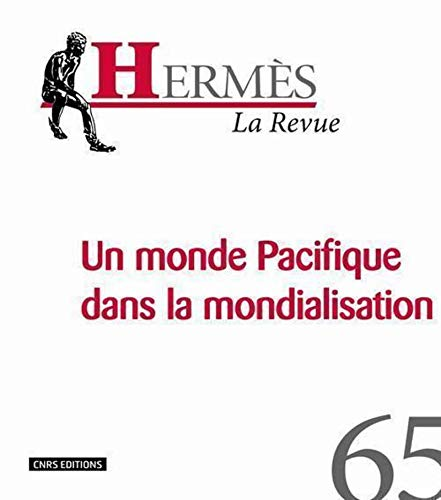 Hermes n 65: Wolton Dominique (So