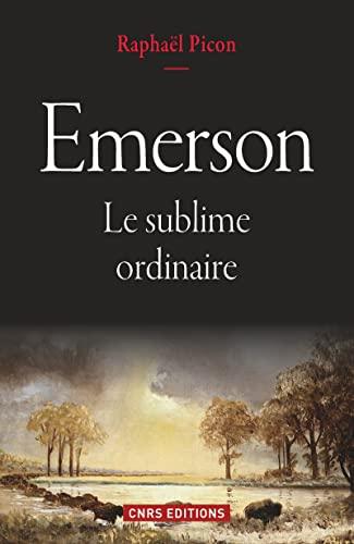 Emerson: Picon, Rapha�l