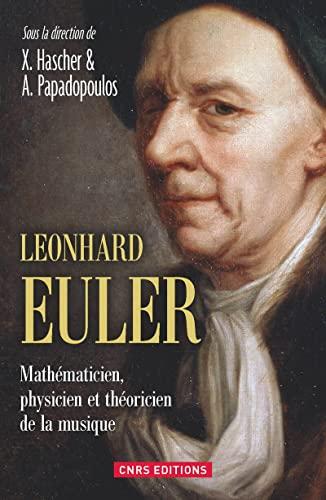 Leonard Euler: Hascher, Xavier