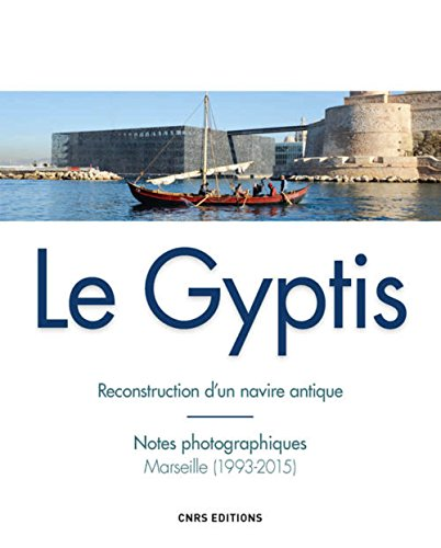 Gyptis (Le): Collectif