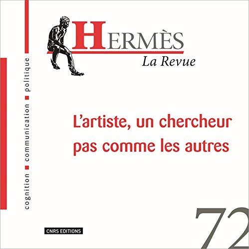 Hermes 72: Collectif
