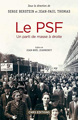 PSF (Le): Collectif