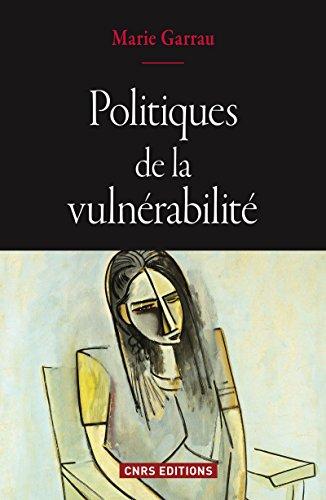 9782271090805: Politiques de la vulnérabilité