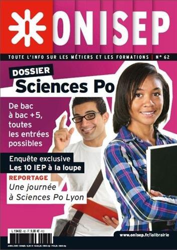 9782273012478: Sciences Politiques-2015