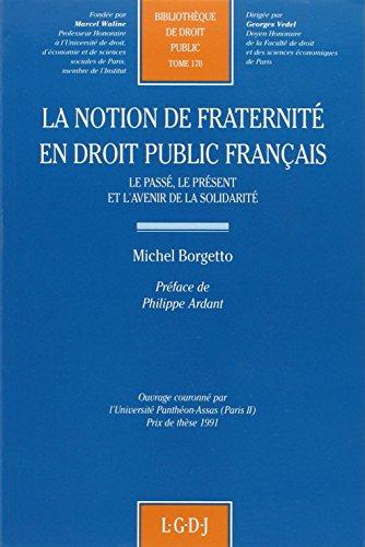 trente annees de vie constitutionnelle au maroc: Michel Borgetto