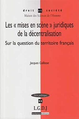 Les (French Edition): Jacques Caillosse