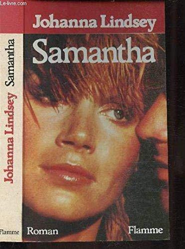 9782277021247: Samantha