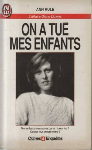 On a tué mes enfants (2277070416) by [???]