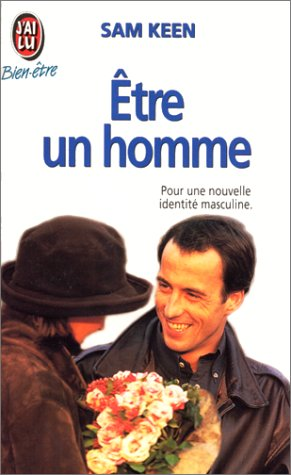 Etre un homme (2277071099) by Keen, Sam