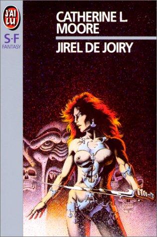 9782277115335: Jirel de Joiry