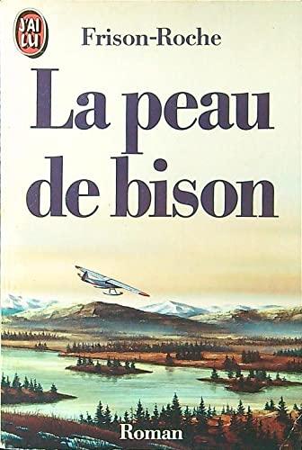 9782277117155: La Peau de bison