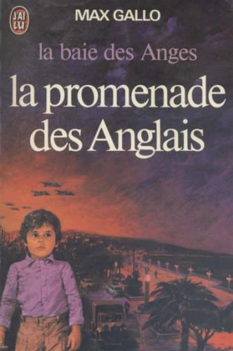 9782277118602: LA BAIE DES ANGES TOME 1
