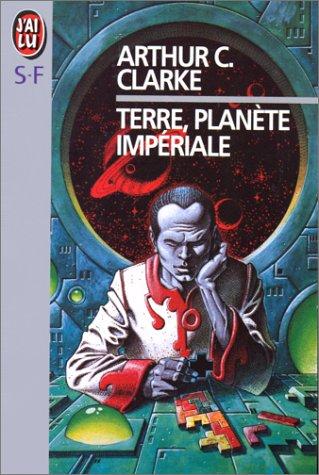 9782277119043: Terre, planète impériale