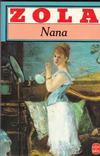 Nana (2277119547) by Zola