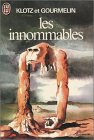 9782277119678: Les innommables