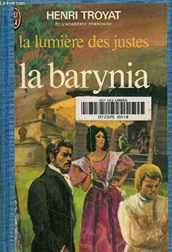 9782277122746: La Barynia