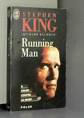 9782277124276: Des fleurs pour algernon (J'ai Lu science-fiction)
