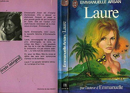 9782277127703: Laure