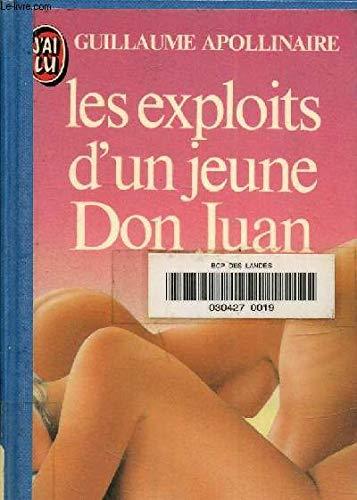 image Les exploits dun jeune don juan 1987 serena grandi