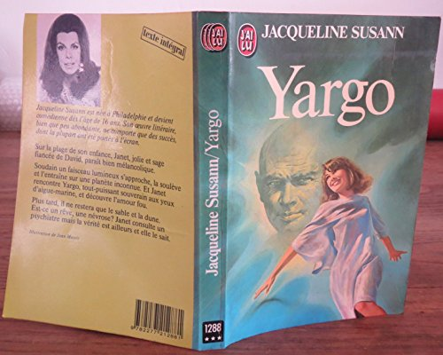 9782277212881: Yargo