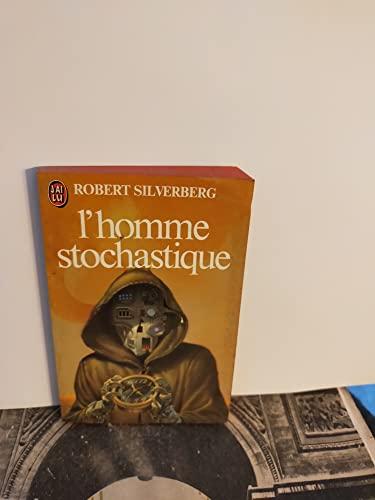9782277213291: L'homme stochastique