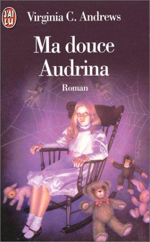 9782277215783: Ma douce Audrina