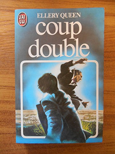 9782277217046: Coup double