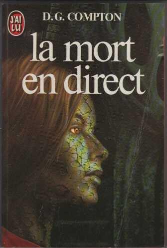 9782277217558: La mort en direct