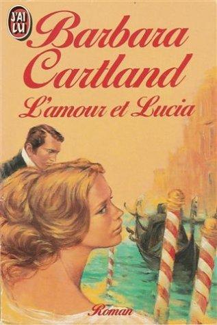 9782277218067: L'amour et Lucia