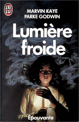 lumiere froide