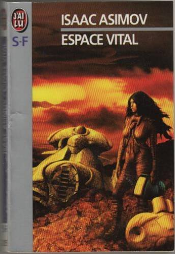 Espace vital (2277220558) by [???]