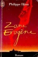 9782277220626: Zone Erogene (French Edition)
