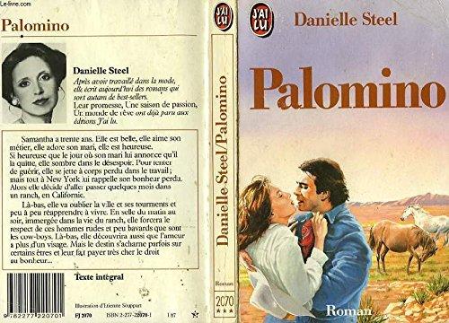 9782277220701: Palomino