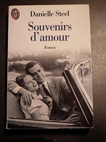 9782277221753: Souvenirs d'amour