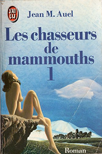 9782277222132: Les chasseurs de mammouths