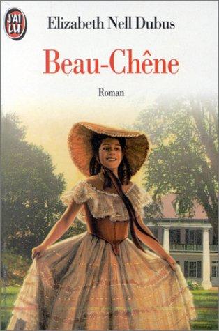 9782277223467: Beau-Chêne