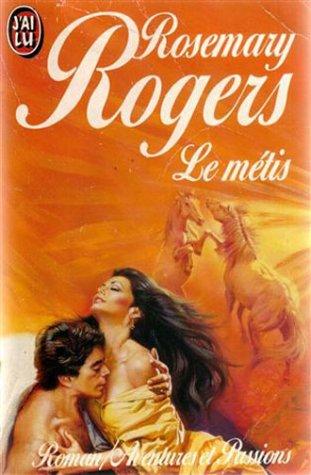 9782277223924: Le M�tis