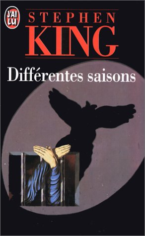 9782277224341: Differentes saisons