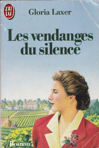9782277226475: Les Vendanges du silence