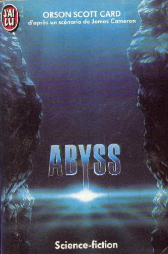 9782277226574: Abyss