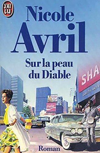 9782277227076: Sur La Peau Du Diable (French Edition)