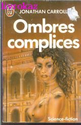 9782277227182: Ombres complices