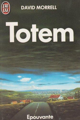 9782277227373: Totem ***